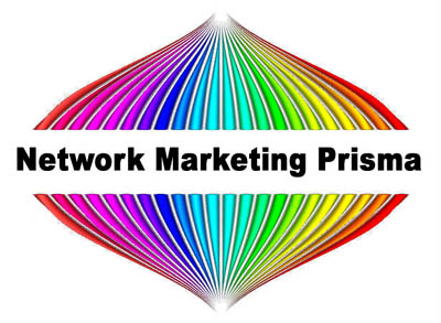 Network_Marketin_50b71f7607d37.jpg