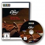 DVD__The_Opus__4ce4eb40e0854.jpg